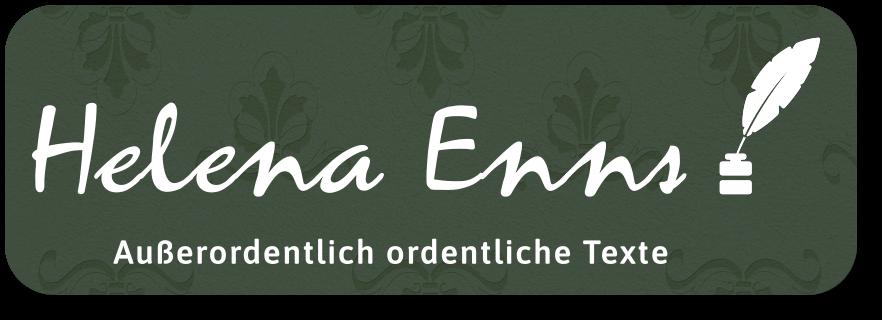 Helena Enns